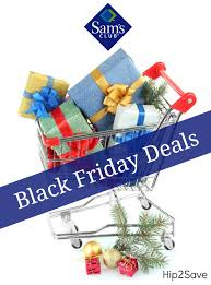 best upcoming black friday deals 12 best the best black friday deals images on pinterest black