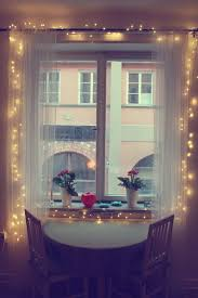 49 best glimmer string ideas images on pinterest christmas ideas