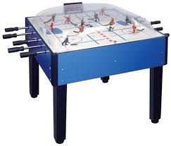 hockey foosball table for sale dome hockey tables for sale in kalamazoo mi