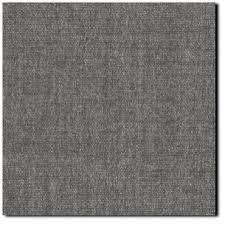 Modern Retro Upholstery Fabric Modern Upholstery Fabrics Retro Fabrics Designtex