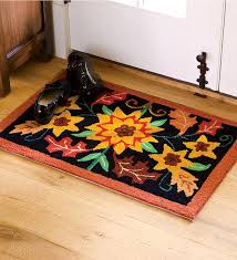 Jcpenney Area Rug Kitchen Extraordinary Jcpenney Kitchen Rugs Jcpenney Area Rugs