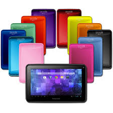 best ipad deals black friday 2013 ipads tablets from apple samsung windows and more walmart com