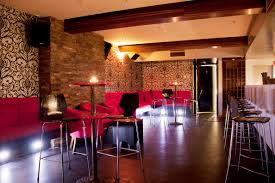 venues melbourne function rooms birthday