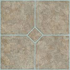 vinyl flooring barker kappelle construction llc
