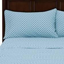 Softest Affordable Sheets by Mainstays 200 Thread Count Sheet Collection Walmart Com
