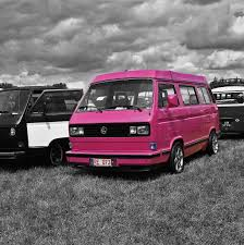 barbie volkswagen t3 barbie bus selective color yes it is really that pin u2026 flickr