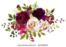 bouquet flowers flower bouquet stock images royalty free images vectors