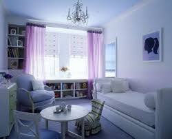 Blue Purple Bedroom - the 25 best girls bedroom purple ideas on pinterest purple