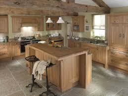 comment moderniser une cuisine en chene comment moderniser une cuisine en chene avec moderniser une cuisine