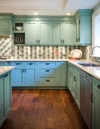 hostetler custom cabinetry