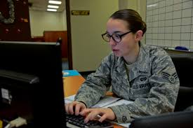 paralegals provide service and family members services u003e osan air