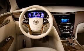 cadillac escalade 2012 price 2012 cadillac escalade car price in us 2012 cadillac escalade
