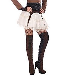 Wwe Costumes Halloween Halloween Shoes Costume Boots Women U0026 Men Spirithalloween