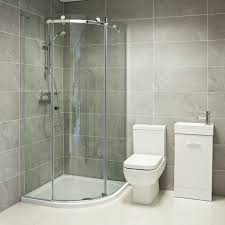 Corner Shower Bathroom Designs Small Shower Enclosures Image Of Small Shower Stalls For