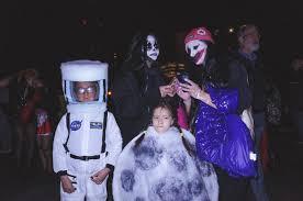 michael halloween mask nyc halloween mask portraits michael kowalczyk photography buy