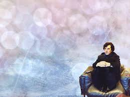 Couch Potato Tv Sherlockbbc Couch Potato Wallpaper By Kriskenshin On Deviantart