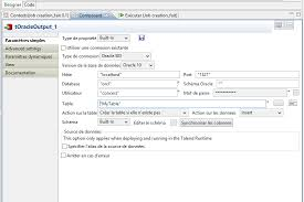 sql create table primary key autoincrement generate an auto increment primary key in oracle welcome to the