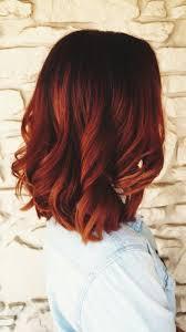 25 trending dark roots hair ideas on pinterest dark roots