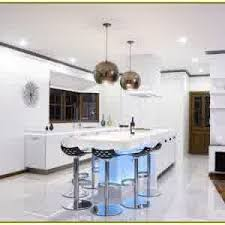 Contemporary Island Lighting Kitchen Island Lighting Fixtures