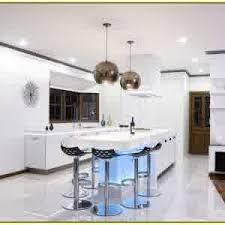 modern kitchen island lighting kitchen island lighting fixtures