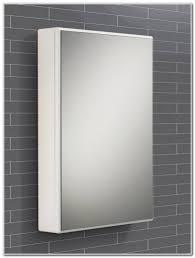 bathroom cabinets backlit mirror wivel mirror bathroom cabinet