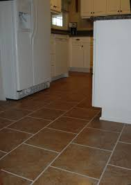 winsome lowes ceramic wood flooring ceramic tile ceramic floor
