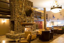 Grand Canyon Lodge Dining Room by The Grand Hotel At The Grand Canyon Grand Canyon Deals