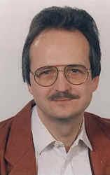 Vermisster Gerd Fischer - vermisster_fischer_g._TS12A