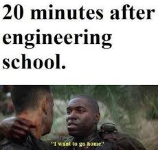 Engineer Meme - let me go home civil engineering pinterest meme