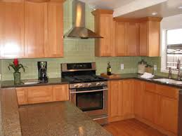 beech wood kitchen cabinets beech kitchen cabinets yummy raw kitchen