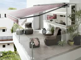 Balcony Awnings Sydney Outdoor Awnings Sydney Drop Down Cassette Folding Arm