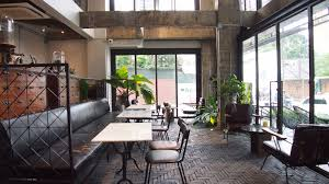 loft design 5 industrial loft design cafés and restaurants you shouldn t just
