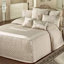California King Comforter Set Bedroom Bring Comfort In With California King Bedspreads