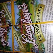 osco 19 reviews drugstores 750 army trail rd carol
