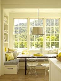 kitchen nook furniture nook table and bench best kitchen nook bench ideas on kitchen nook