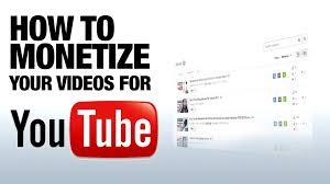 how to monetize your video in pakistan urdu hindi youtube