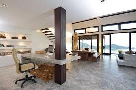 modern interior home design ideas tropical villa