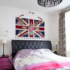 union jack bedroom photos and video wylielauderhouse com