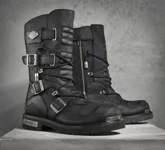 harley davidson womens boots nz s axel performance boots performance official harley