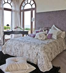 lotus interiors benitachell interior design curtains u0026 blinds calpe