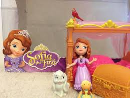 girls first bed bedroom disney sofia the first bedding sofia the first car sofia