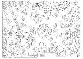 kid u0027s activity sheets gecko press children u0027s books