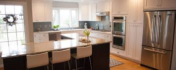 kitchens plus the north east s premier kitchen bathroom cabinets counter tops from express kitchens of hartford ct