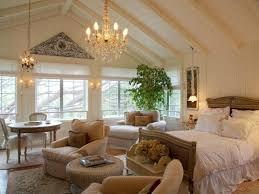 poltrone americane come arredare la stanza da letto in stile americano foto pourfemme