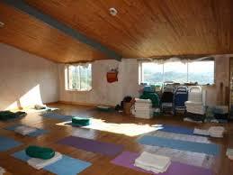 simiane la rotonde chambre d hote chambres d hôtes gites studio chaloux à simiane la rotonde 04150