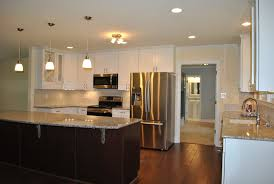 Bathroom Remodel Columbia Sc by Kitchen Remodeling In Columbia Sc Construction Specialties