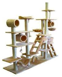 go pet club cat tree reviews top 7 assembly more