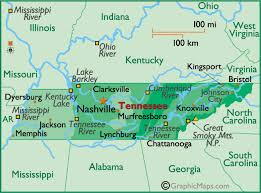 Tennessee rivers images Weather tn gif