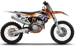 ktm motocross bikes for sale motocross action magazine the things no one will tell you about