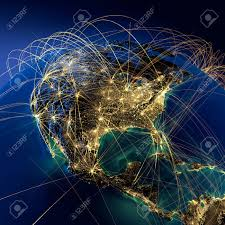 World At Night Map by Map Of Panama Stock Photos U0026 Pictures Royalty Free Map Of Panama